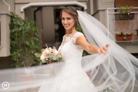 villalorenzo-capriano-matrimonio025