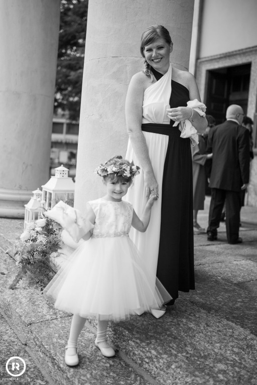 villalorenzo-capriano-matrimonio031