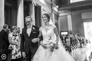 villalorenzo-capriano-matrimonio036