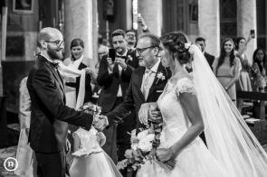 villalorenzo-capriano-matrimonio037