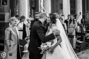 villalorenzo-capriano-matrimonio038