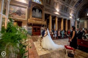 villalorenzo-capriano-matrimonio039