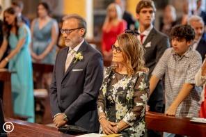 villalorenzo-capriano-matrimonio040
