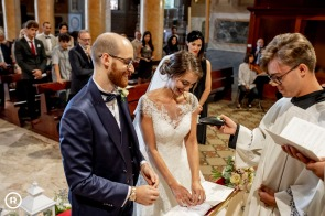 villalorenzo-capriano-matrimonio047