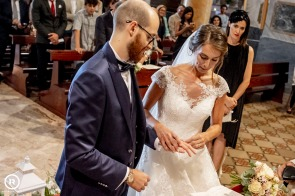 villalorenzo-capriano-matrimonio048