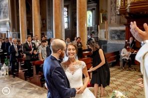 villalorenzo-capriano-matrimonio049