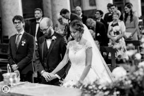 villalorenzo-capriano-matrimonio051
