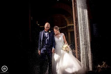 villalorenzo-capriano-matrimonio055