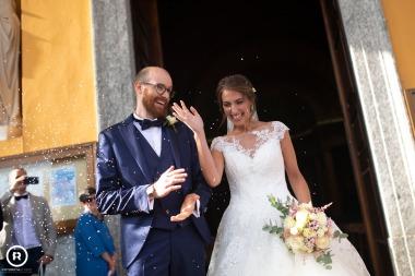 villalorenzo-capriano-matrimonio056