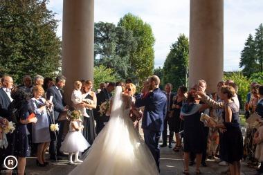 villalorenzo-capriano-matrimonio057