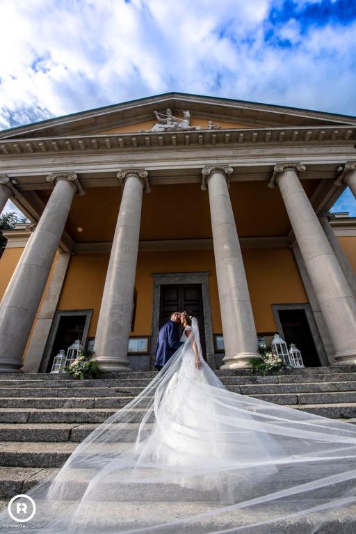 villalorenzo-capriano-matrimonio058