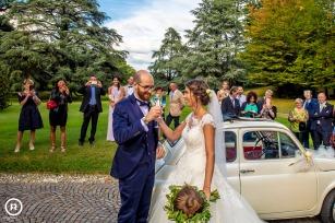 villalorenzo-capriano-matrimonio072
