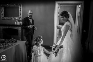 villalorenzo-capriano-matrimonio075