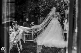 villalorenzo-capriano-matrimonio082