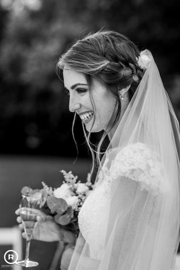 villalorenzo-capriano-matrimonio083