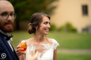 villalorenzo-capriano-matrimonio088