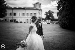 villalorenzo-capriano-matrimonio100