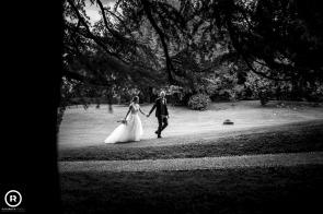 villalorenzo-capriano-matrimonio101