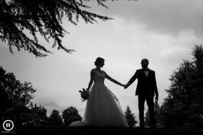 villalorenzo-capriano-matrimonio102