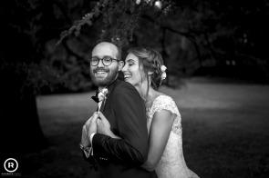 villalorenzo-capriano-matrimonio105