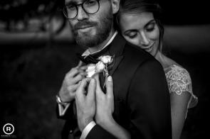 villalorenzo-capriano-matrimonio106