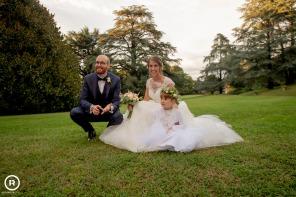 villalorenzo-capriano-matrimonio109