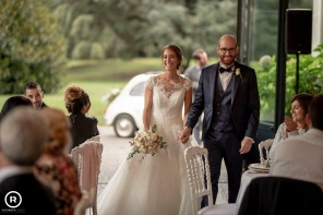 villalorenzo-capriano-matrimonio110