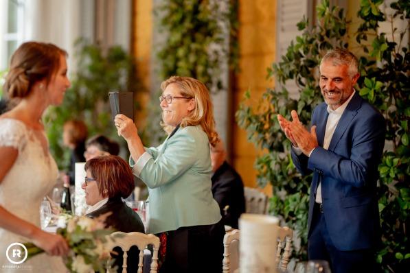 villalorenzo-capriano-matrimonio114