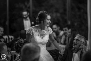 villalorenzo-capriano-matrimonio122