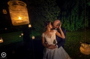 villalorenzo-capriano-matrimonio123