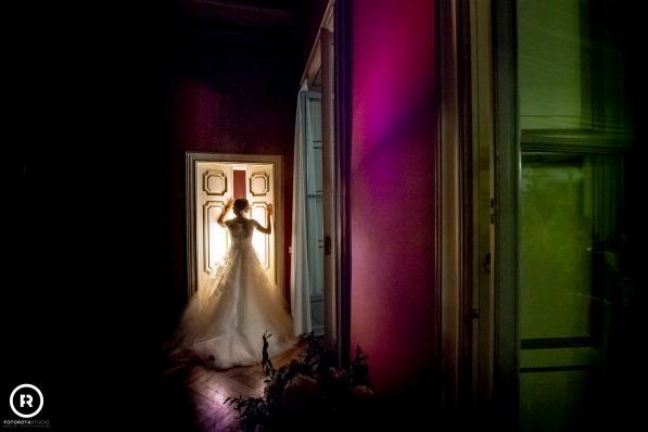 villalorenzo-capriano-matrimonio126