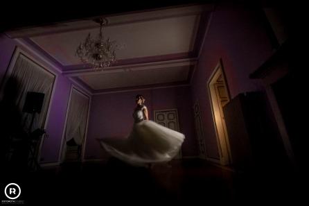 villalorenzo-capriano-matrimonio129