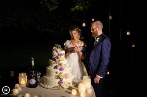 villalorenzo-capriano-matrimonio131