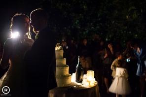 villalorenzo-capriano-matrimonio132