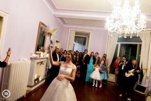 villalorenzo-capriano-matrimonio133