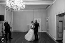 villalorenzo-capriano-matrimonio134