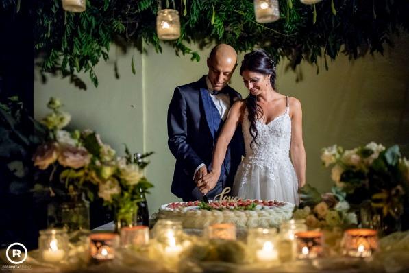 villaparravicino-erba-matrimonio (100)