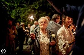 villaparravicino-erba-matrimonio (101)