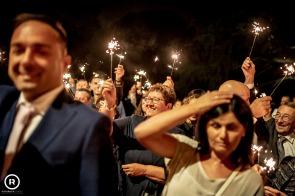 villaparravicino-erba-matrimonio (102)