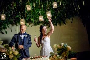 villaparravicino-erba-matrimonio (103)