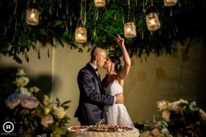 villaparravicino-erba-matrimonio (104)