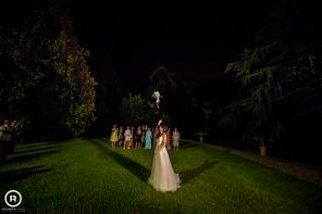 villaparravicino-erba-matrimonio (105)