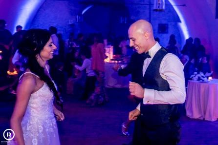 villaparravicino-erba-matrimonio (109)