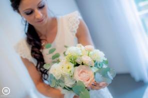 villaparravicino-erba-matrimonio (11)