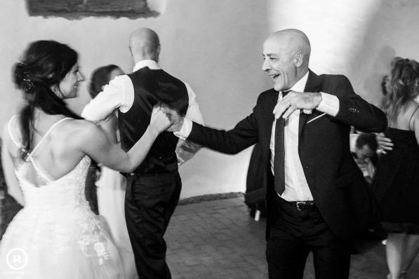 villaparravicino-erba-matrimonio (111)