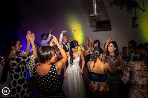 villaparravicino-erba-matrimonio (114)