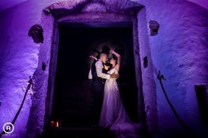 villaparravicino-erba-matrimonio (115)