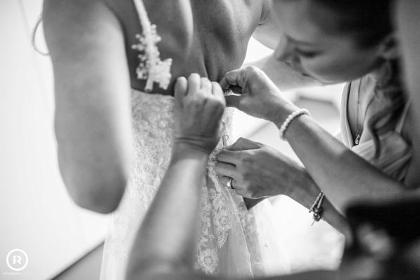 villaparravicino-erba-matrimonio (14)