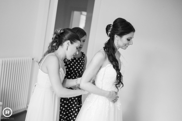 villaparravicino-erba-matrimonio (15)