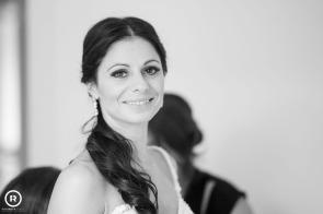 villaparravicino-erba-matrimonio (16)